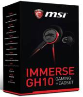 MS-GH10-GAMING-HEADSET